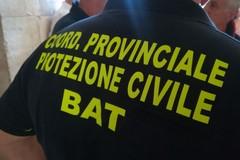 Protezione civile, Mennea: «Dal prossimo anno sarà materia d'insegnamento»