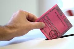 Elezioni politiche: alle urne a San Ferdinando il 66,81% degli aventi diritto