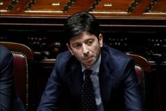 Tutta la Puglia resta in zona arancione, Speranza firma l'ordinanza