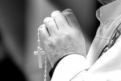 Diaconi della diocesi di Trani nei luoghi della carità di Andria