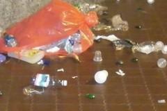 Caos rifiuti, i sindaci chiedono l'intervento dell'Esercito
