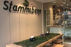 """Il Gruppo Megamark apre a Bari """"Stammibene"""""""