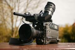 A San Ferdinando un laboratorio di regia cinematografica