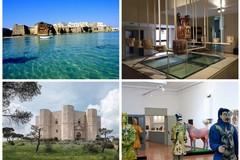 Turismo, la BAT cresce leggermente ma è flop per San Ferdinando di Puglia