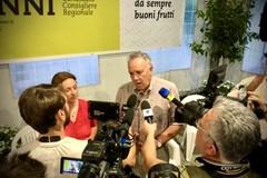 Regionali 2020, Zinni: «Un Piano di Rimboschimento Urbano per la Puglia»