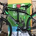 Di Ruvo Bike Store, passione per le due ruote dal 1967