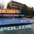 Tragedia sulla SS688, Puttilli: «Domenica tristissima per la comunità»