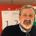Primarie centrosinistra Puglia, Emiliano trionfa e corre verso le regionali