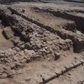 Salpi e Salapia, si scava la storia