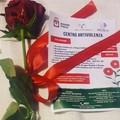 NO alla violenza sulle donne, una convenzione e una serata di sensibilizzazione