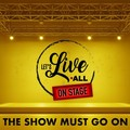 """L'urlo del mondo dello spettacolo: """"The show must go on"""""""