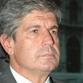 Alessandro Ambrosi vice presidente Nazionale di Confcommercio