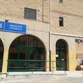 Accesso controllato dei visitatori alle strutture ospedaliere e territoriali