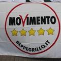 Regionali Puglia 2020 del M5S: ancora pochi giorni per le candidature su Rousseau