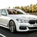 BMW e Mini: con Maldarizzi parte una nuova storia, Unica