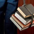 Borse di studio per studenti di scuola superiore a basso reddito