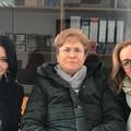 Soggiorno termale per anziani a Chianciano