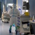 Asl Bt: «In corso procedure per attivare 6 nuove Usca»