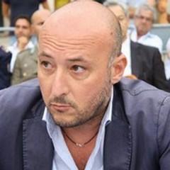 Fermata di San Ferdinando, Caracciolo: «Nessuna soppressione della fermata»