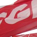 Cgil Bat: un anno tra vertenze ed accordi per lo sviluppo