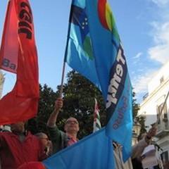 Il 1 maggio manifestazione provinciale di Cgil, Cisl e Uil a San Ferdinando