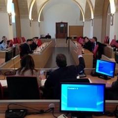 Nuovo consiglio provinciale, ecco come potrebbe essere composto