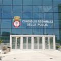 Patto Territoriale per l'occupazione Nord barese Ofantino, la Regione si impegna a rifinanziarlo