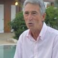 Vincenzo De Feudis confermato capo delegazione della Pro Loco Unpli Peucetia Nord