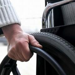 Regione: Negro incontra le associazioni di disabili