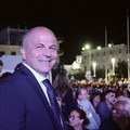 Anci Puglia solidale col sindaco: «Fenomeno inaccettabile»
