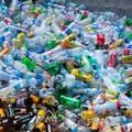 """Il Comune di San Ferdinando di Puglia inserito nel progetto  """"Io sono ambiente plastic free """""""