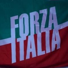 Forza Italia Puglia: Bat si mobilita per manifestazione nazionale contro Governo