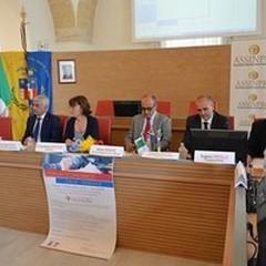 Forum Italia - Romania nella BAT, opportunità per internazionalizzare
