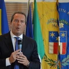 Soppressione fermata San Ferdinando, Spina e Minervino scrivono a Giannini