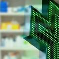 """Il  """"farmaco sospeso """", l'iniziativa benefica del Rotary Club Valle dell'Ofanto"""