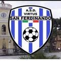 La Virtus San Ferdinando vuole rivoluzionare la rosa