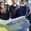 Ricognizione su impianti di depurazione della BAT. Interventi anche a San Ferdinando