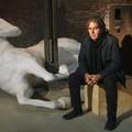 Il mondo dell'arte piange la scomparsa di Beppe Labianca