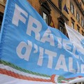 Nuovi assetti cittadini per Fratelli d'Italia Bat