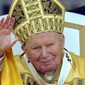 """Nomi eccellenti per la nona edizione del  """"Riconoscimento Giovanni Paolo II """""""