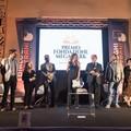 """""""Premio Fondazione Megamark"""": venerdì in Piazza Duomo a Trani la premiazione del vincitore"""