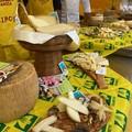 In Puglia è record storico per l'export di formaggi