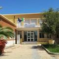 Mezzo milione di euro in arrivo per la scuola materna di Via Salandra