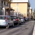 Lavori pubblici, terminati gli interventi di rifacimento del manto stradale