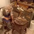 La storia di San Ferdinando racchiusa nel museo civico