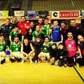 Asd San Ferdinando supera 3-1 in trasferta il Città di Barletta