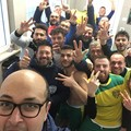 Virtus San Ferdinando vince contro il Santeramo