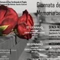"""Giornata della Memoria, """"Quelli che non ricordano il passato sono condannati a ripeterlo """""""