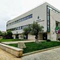 Emergenza economica Covid-19, in arrivo 34mila euro dalla regione Puglia