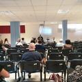 Protocolli Covid, Asl Bt incontra i dirigenti delle scuole di San Ferdinando e della Bat